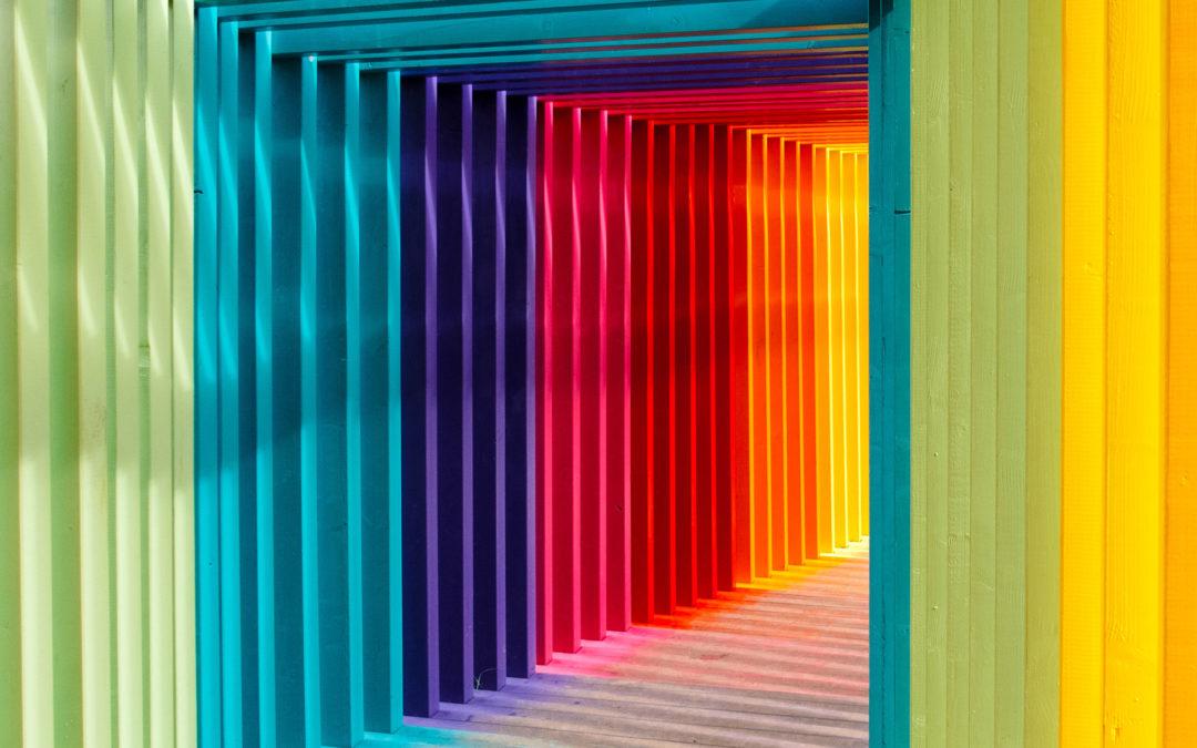 Jak mierzymy kolory?
